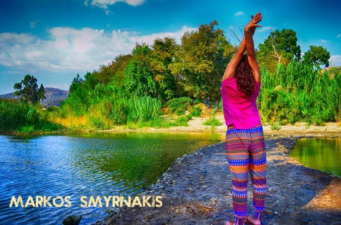 dsc_0653 gynaika woman