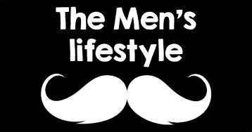 through-the-men