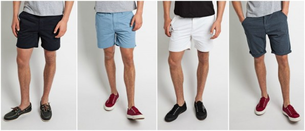 what-shoes-to-wear-with-shorts-6-1024x441