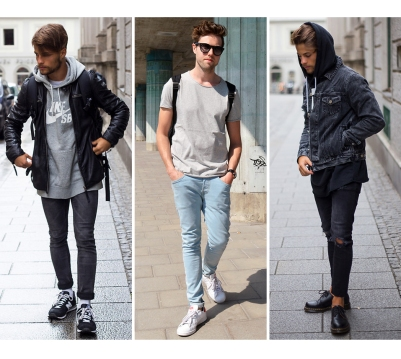 what-shoes-to-wear-with-skinny-jeans-men_0
