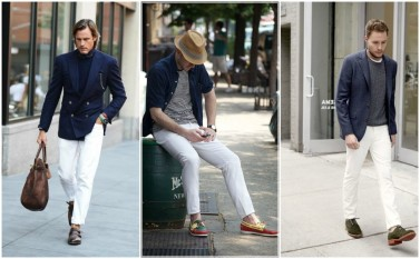 white-trousers-mens-streetstyle-937x580