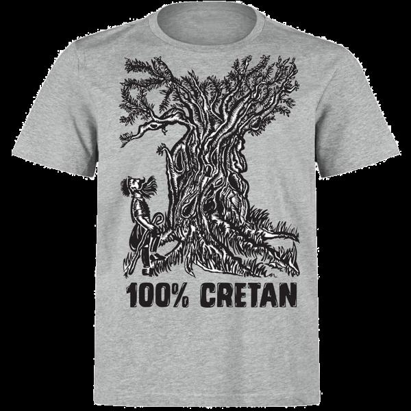 Olive-tree-T-shirt-600x600