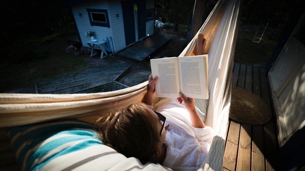 20-must-read-books