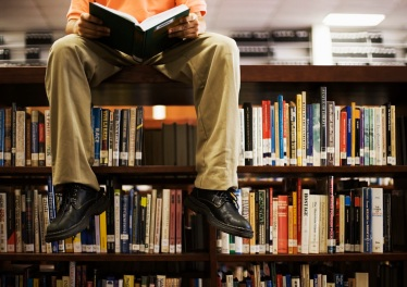 Books-To-Read-Before-You-Die