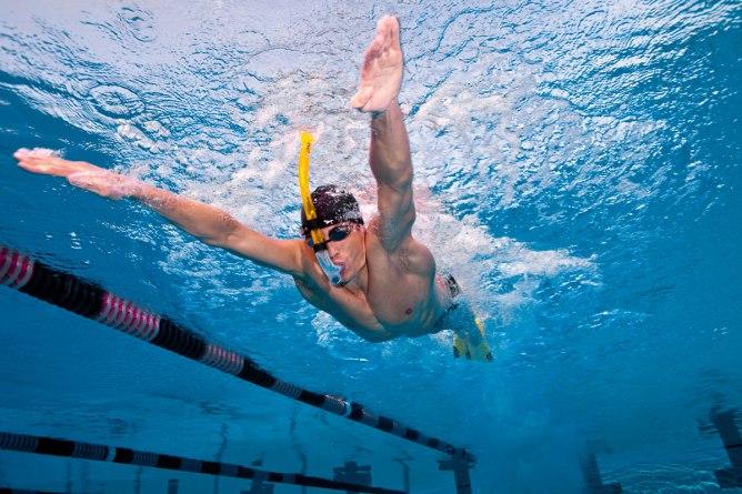 texniki_kolymbhsh_03 swimming - κολύμβηση