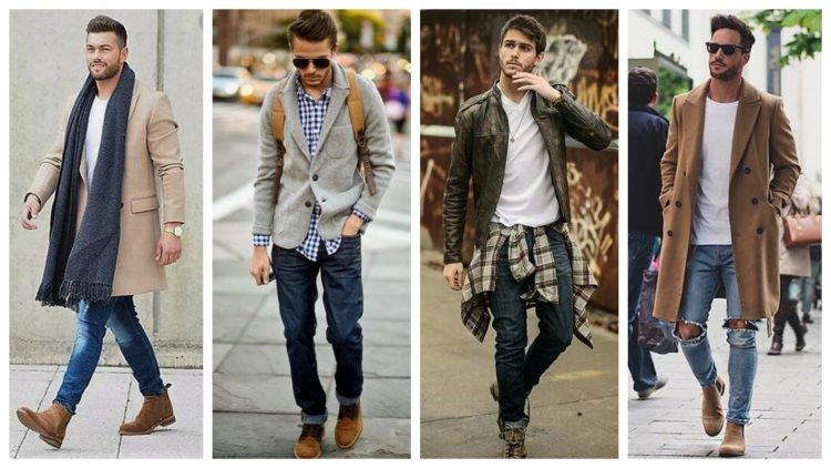 25 Μοντέρνες ιδέες για καθημερινό ανδρικό ντύσιμο! – Men s LifeStyle ... a9b2ec2ae8c